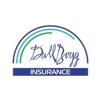 db-logo-en-small